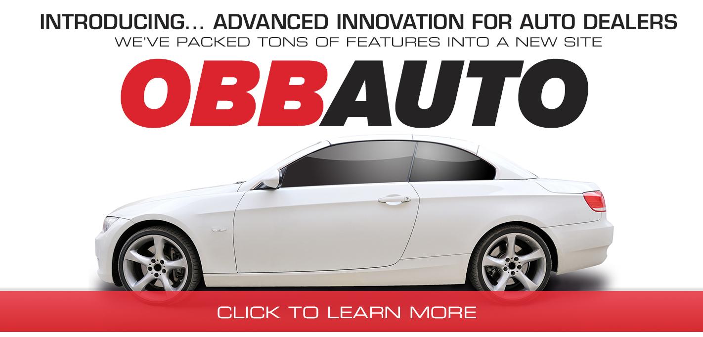 OBB Motors