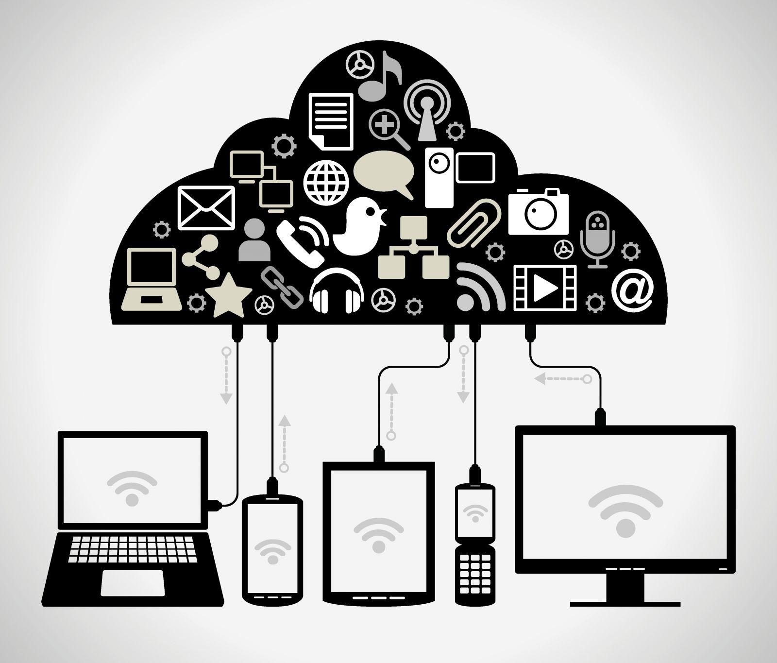 mobile responsive web design vancouver bc