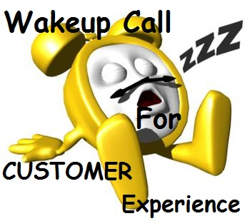 The-customer-experience-wakeup-call