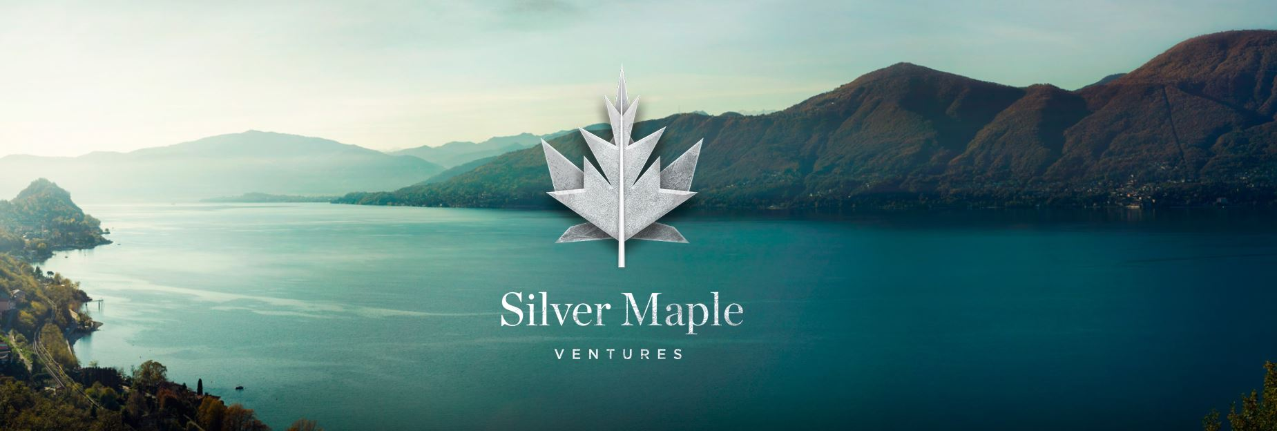 Equity Crowd Funding Silver Maple Ventures